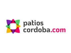 LOGO COLOR POSITIVO-02