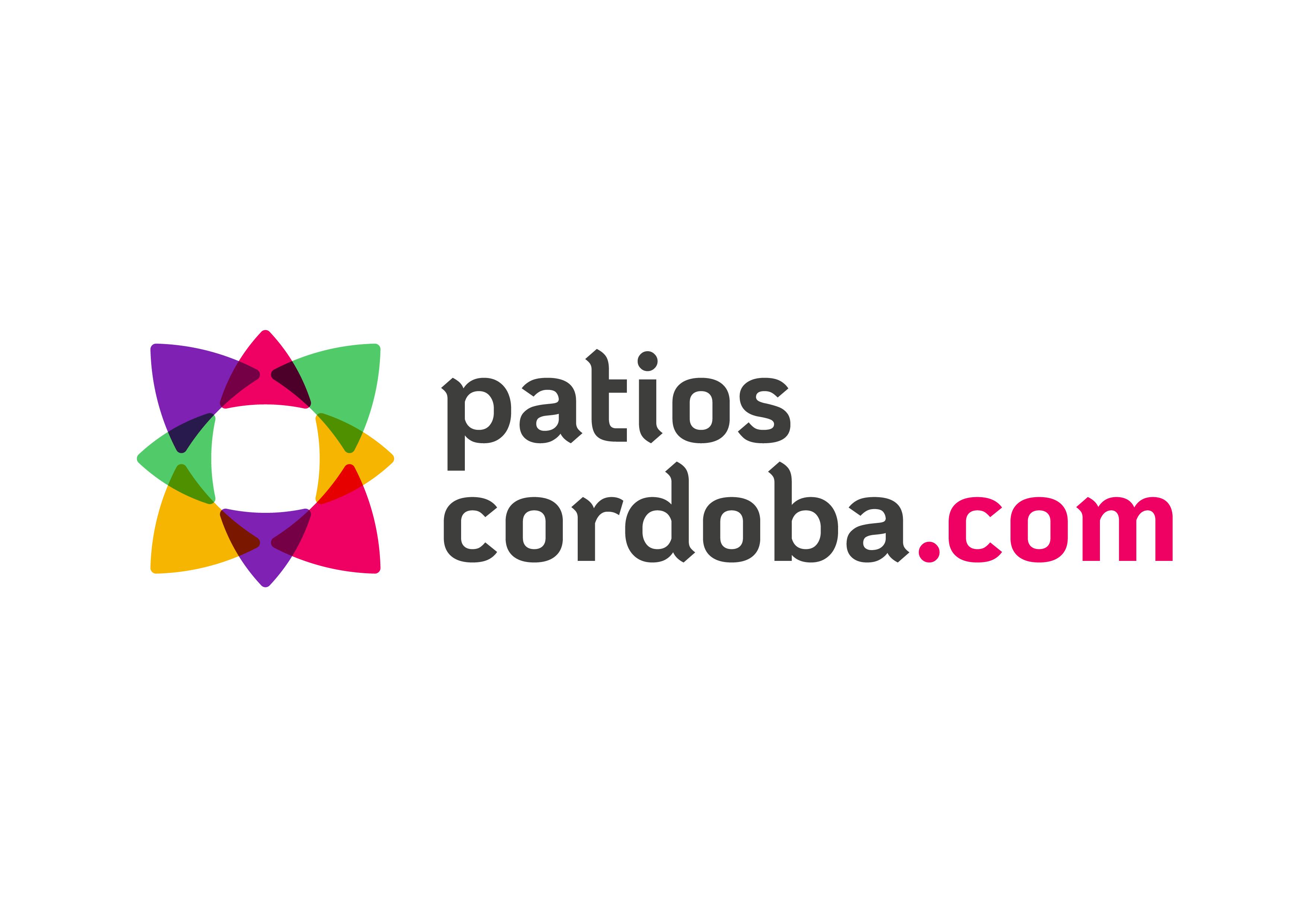 patioscordoba.com