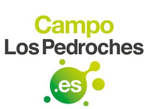 Campo_los_pedroches