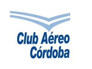 Club_aereo_cordoba