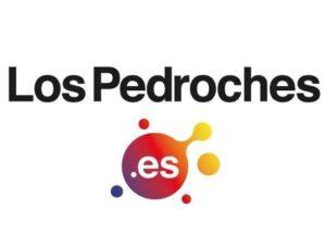 Los_pedroches_es