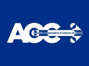 asociacion_de_organizadores_de_congresos_de_cordoba