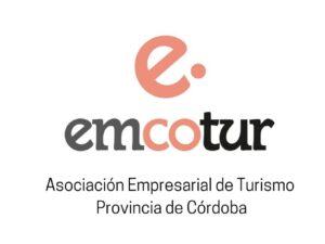 cabecera-facebook-emcotur