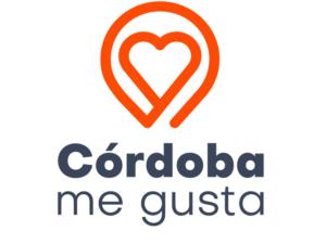 cordoba_me_gusta
